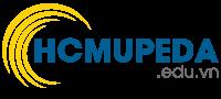 HCMupeda - Tin Tức TP Hồ Chí Minh Online