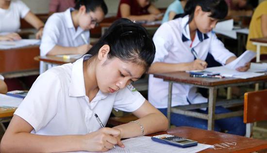 Khối C có thi được vào các trường đào tạo ngành Y không?