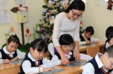 Cơ hội việc làm đa dạng khi học ngành Sư phạm