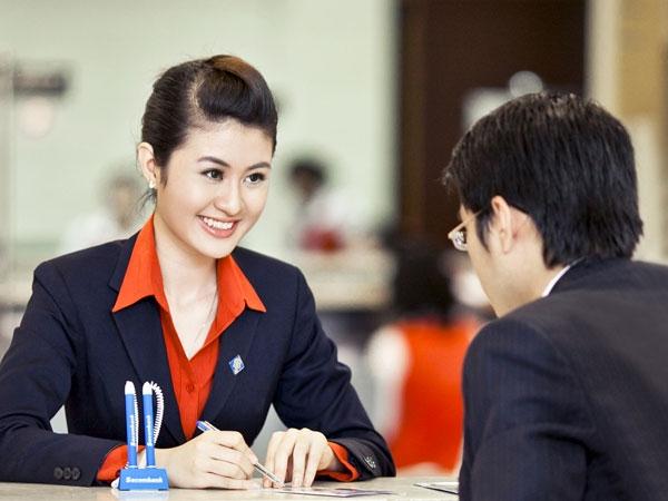 Chia sẻ kinh nghiệm phỏng vấn giao dịch viên ngân hàng