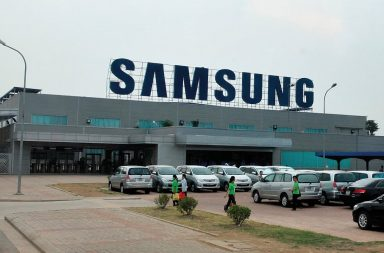 Một số kinh nghiệm phỏng vấn Samsung ứng viên cần biết