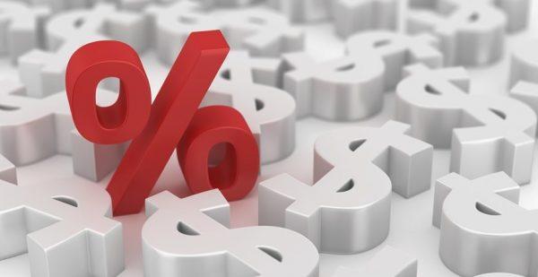 Cách tính lãi suất ngân hàng tiền gửi đều theo một công thức chung
