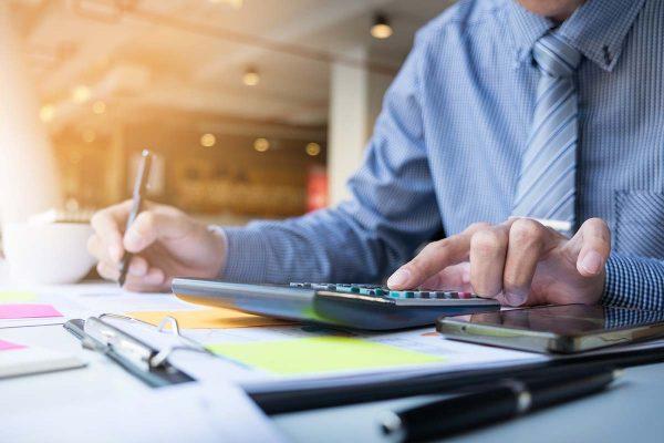 Chia sẻ kinh nghiệm phỏng vấn kế toán ứng viên cần nắm