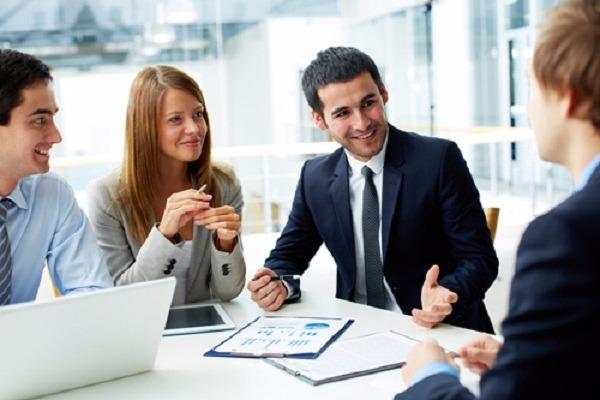 Kinh nghiệm phỏng vấn vị trí quản lý: Những câu hỏi thường gặp