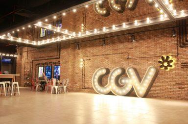 Một số kinh nghiệm phỏng vấn parttime CGV ứng viên cần biết