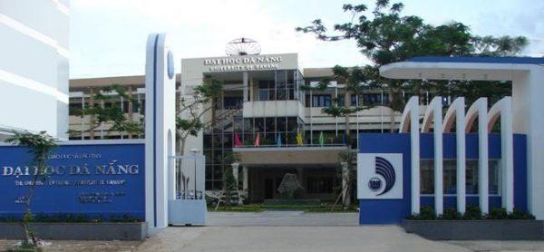 Các trường Đại học khối D ở Đà Nẵng? Đâu là trường đào tạo tốt nhất?