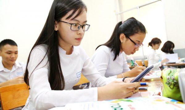 Tư vấn chọn trường Đại học khối D: Học khối D nên chọn trường nào?
