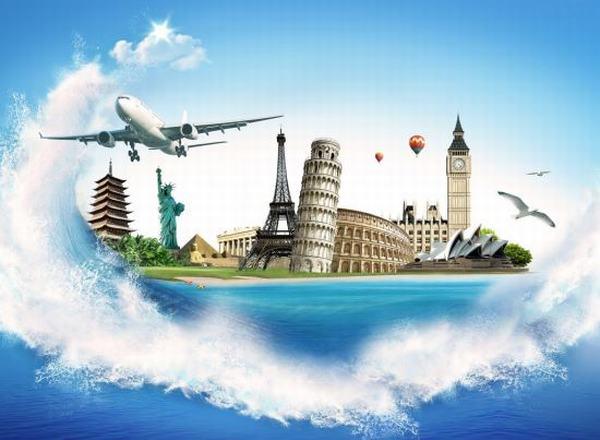 Ý tưởng khởi nghiệp ngành du lịch